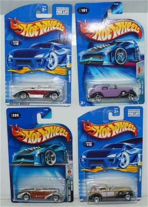 Wheels 2005 1947 Chevy Fleetline Black cool cars wheels and cadillac on