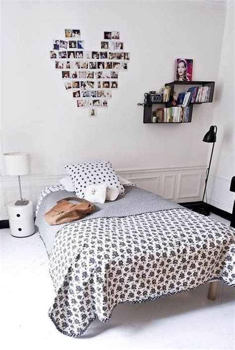 simple decor ideas quick and easy bedroom decorating ideas bedroom decor in