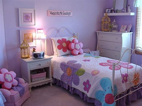 toddler decorations bedroom room kids toddler girl bedroom 11 interiorish