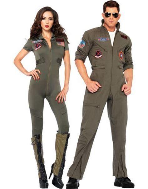 Dress Navycie 25 best top gun costume ideas on maverick and