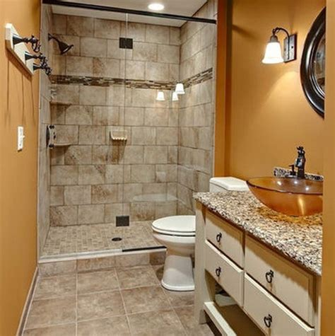 bathroom with shower only small bathroom ideas with shower only bathroom design ideas