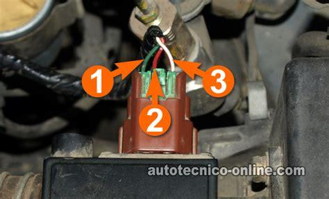 mazda 3 o2 sensor wiring diagram wiring diagram