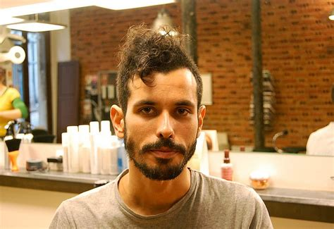 mens haircuts jacksonville beach fl mens updos hair with height short hairstyle 2013