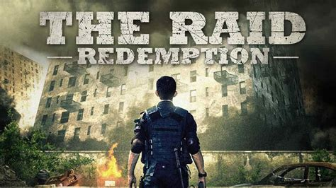 film action indonesia the raid full movie the raid redemption the asian cinema blog