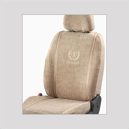 cotton car seat covers india soft cotton towel seat covers in girgaon mumbai