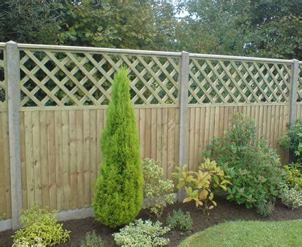 Garden Arbor Gumtree Best 25 Timber Fencing Ideas On Tuin Fence