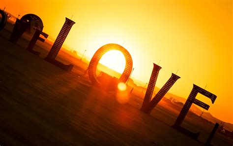 love images love   hd wallpapers  whatsapp  fb