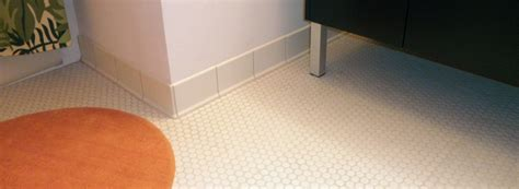 Small Bathroom Ideas Pictures Tile Edging Small Bathroom Ideas Pinterest