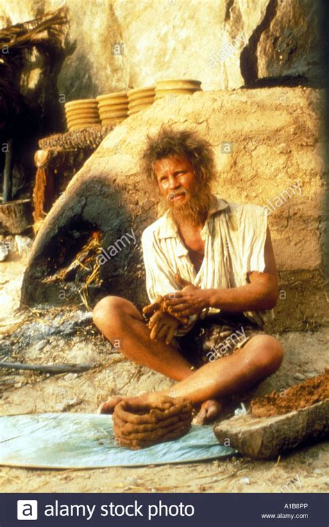 b009wrv5fq vendredi ou la vie sauvage robinson crusoe man friday stock photos robinson crusoe