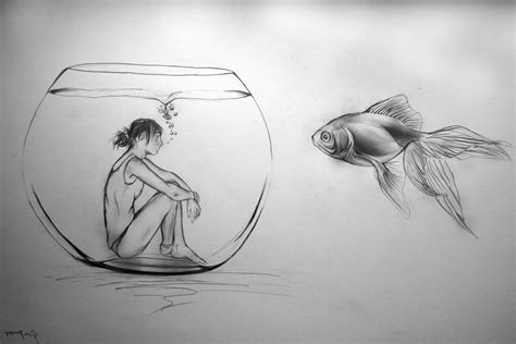 drawing in amazing pencil drawings easy amazing drawings in pencil