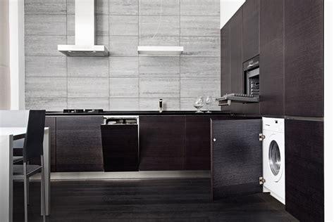 lavatrice cucina lo spazio in casa per la lavatrice casa it
