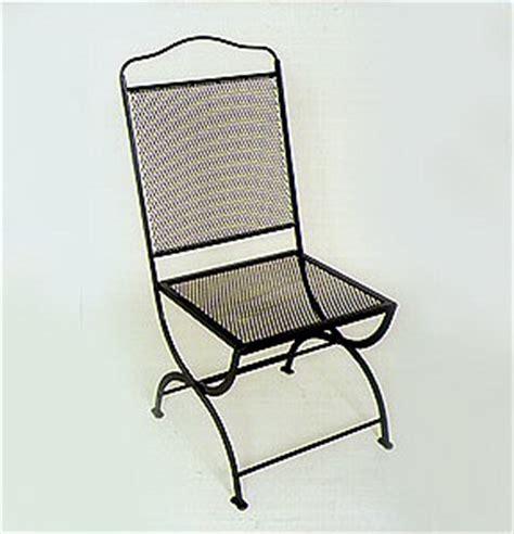italhome sedie giardini terrazzi esterni ferro vendita e produzione di
