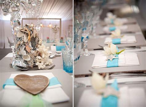 wedding theme nautical weddings wedding tables wedding decorations