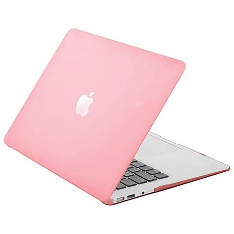 Macbook Air Pink we apologize