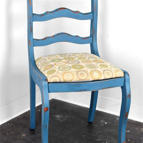 How To Upholster A Dining Room Chair How To Measure Dining Room Chairs For Upholstery Fabric Ofs Maker S Mill
