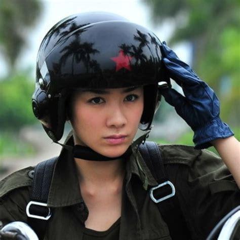 Helm Jpx Hijau Ukuran L buy grosir visor motor merah from china visor motor
