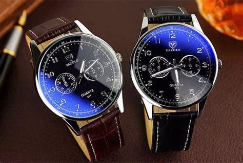 aliexpress zegarki 10 rzeczy kt 243 re warto zamawiać z chin bezprzepłacania pl