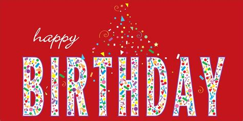 amazing birthday cards to make amazing birthday wishes that can make your dear friend
