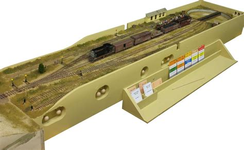 Small Ho Layouts Google Search Model Trains Model