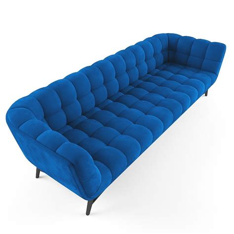roche bobois profile sofa price 17 best images about roche bobois on pinterest pedestal