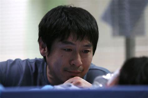 sinopsis film sedih korea saranghaeyo sinopsis film korea hope