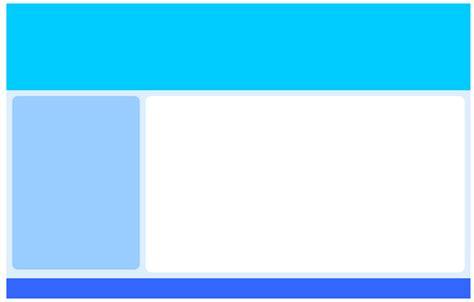 membuat template website dengan html tkj smkn3 maumere membuat template website 2 kolom dengan css