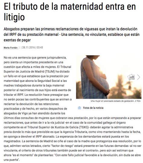 devolucion de irpf fecha en 2016 en uruguay simulador declaracion renta 2016 newhairstylesformen2014 com