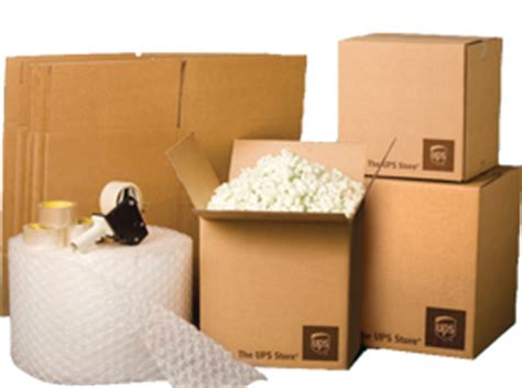 Ups Wardrobe Boxes by Ups Shipping Boxes Www Pixshark Images Galleries
