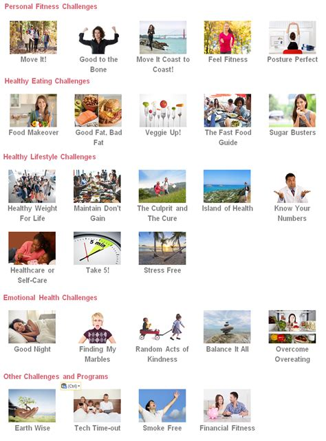 Workplace Fitness Challenge Template Blog Dandk Workplace Fitness Challenge Template