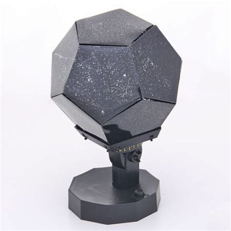 home planetarium projector 17 best ideas about planetarium projector on pinterest