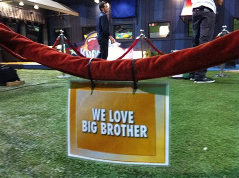 big brother backyard interviews 14 welovebigbrother com finale night interviews from the big