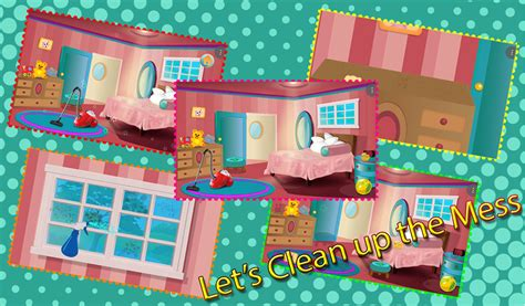 baby dream house amazon com my dream house baby game appstore for android