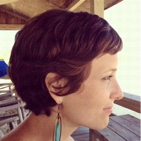 youtube pixie haircuts for thick hair 20 quick and easy hairstyles you can wear to work