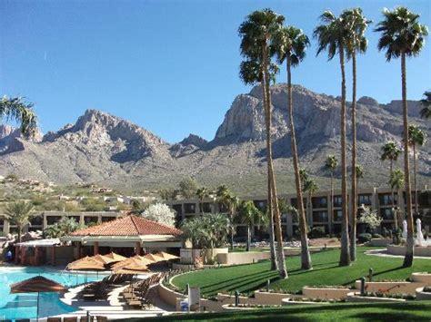 hotel deals in tucson hilton tucson el conquistador golf tennis mountain view picture of hilton tucson el conquistador