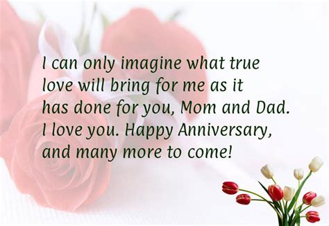 Wedding Anniversary Quotes For Family by Anniversary Wishes Quotes For And Quotes And