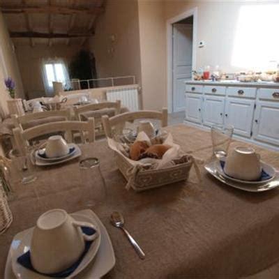 big sur bed and breakfast bed and breakfast big sur gardone riviera brescia