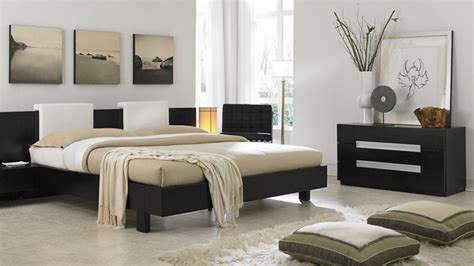 cool bedroom furniture ideas interior design ideas architecture blog modern design