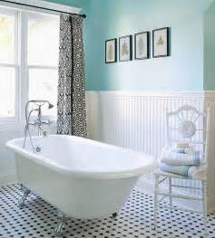 fresh bathroom ideas fresh ideas for bathroom floors