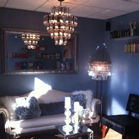 17 best images about my salon ideas on pinterest 17 best images about hair salons on pinterest best hair
