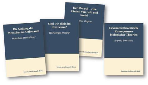 epub format auf tablet lesen unsere e books forum grenzfragen