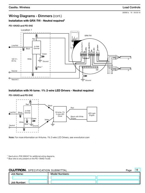 grx tvi wiring diagram 22 wiring diagram images wiring