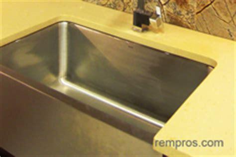 cast iron sink vs stainless steel cast iron undermount vs apron stainless steel kitchen sink