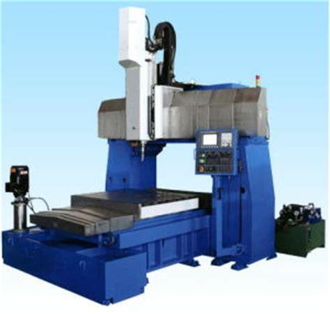 china cnc planer type boring milling machine xk