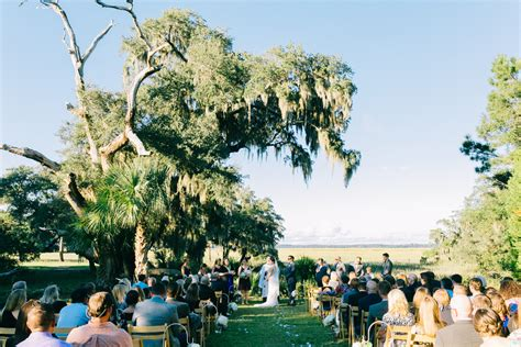 11 polly point plantation lowcountry architecture cassina point plantation wedding on edisto island by