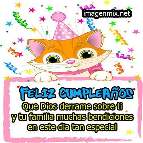 imagenes para whatsapp de cumpleaños feliz cumplea 241 os todo imagenes de cumplea 241 os frases tarjetas