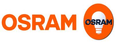 led le osram 301 moved permanently