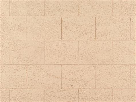 Light Design For Home Interiors beige