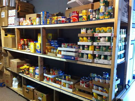 of food pantry inc foodpantries org