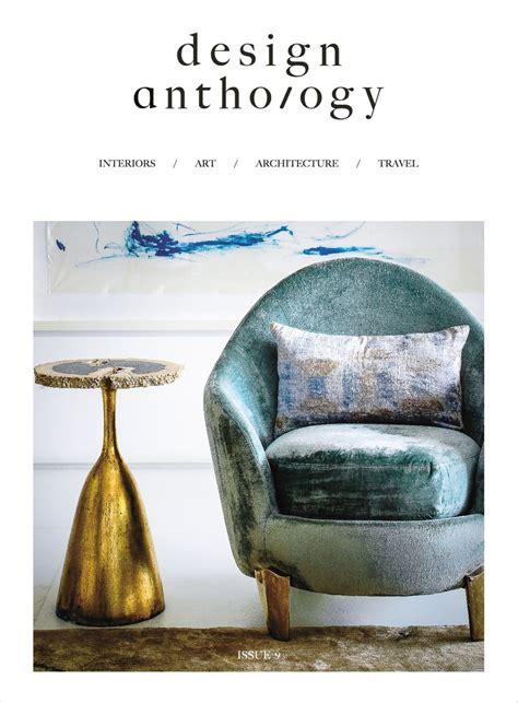 design anthology magazine design anthology june august 2016 9 on magpile