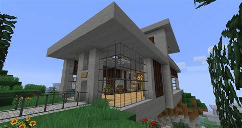 Denton House Design Studio Ny by 100 Minecraft Mansion Tutorial Youtube Most